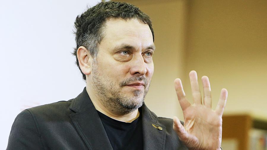 """""""Браво!"""": Шевченко передумал и теперь считает, что Бортко """"эффектно"""" выбыл из губернаторской гонки"""