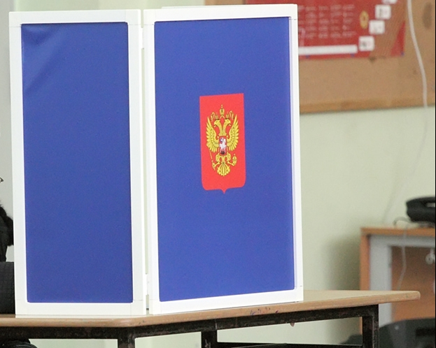 """фото ЗакС политика В МО """"Семеновский"""" требуют отменить итоги выборов из-за нарушений при подсчете"""