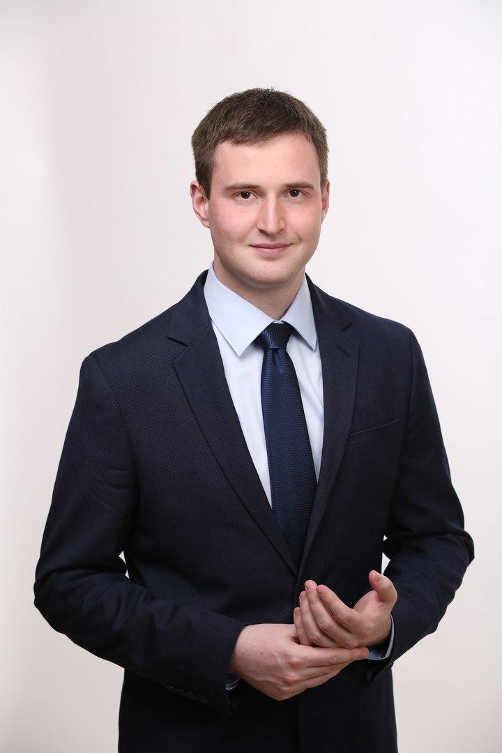 """фото ЗакС политика Кен обжалует снятие с выборов в МО """"Светлановское"""""""