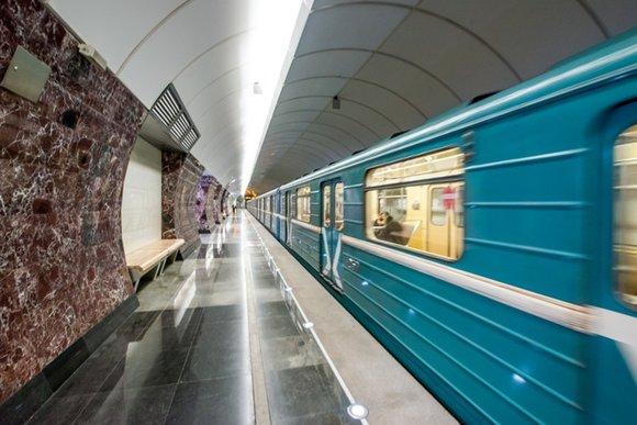 фото ЗакС политика Суд оставил иск метрополитена Москвы к оппозиционерам без движения из-за недочетов