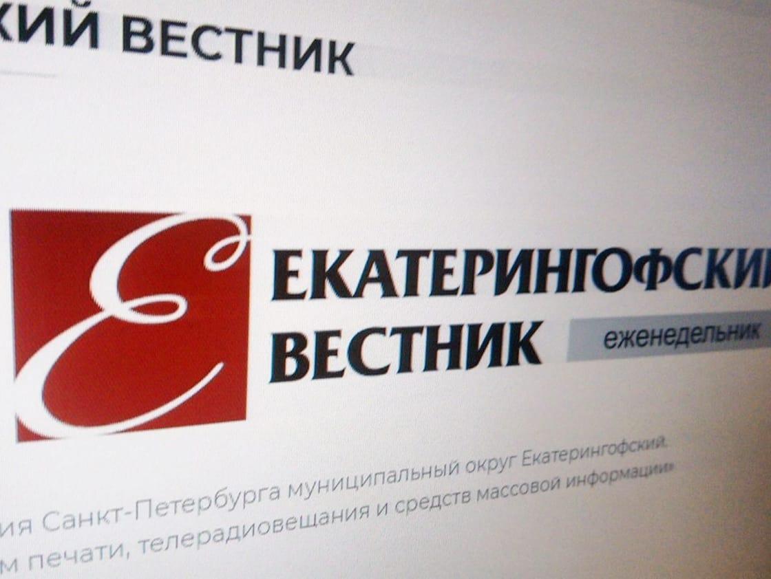 """фото ЗакС политика К Кузахметову пришли органы опеки из-за обвинений в использовании ребенка как """"живого"""" щита"""