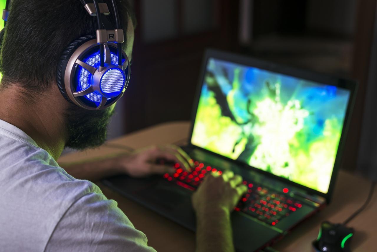 фото ЗакС политика Эксперты предложили ввести в школьную программы игры Dota 2 и Minecraft