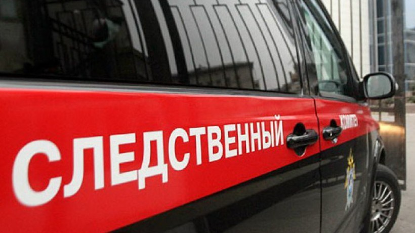 """фото ЗакС политика Заключенные СИЗО """"Кресты-2"""" признались в избиении сокамерника"""