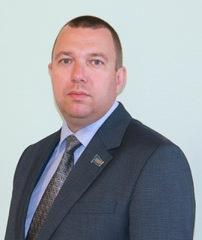ЛДПР планирует доверить руководство фракции в ЗакСе Павлу Иткину