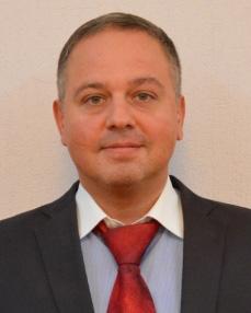 фото ЗакС политика МО «Невский округ» временно возглавил самовыдвиженец Коньков