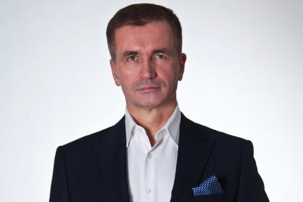 фото ЗакС политика Войтановского пытаются снять с выборов из-за сомнений, что он руководит «Фондом Войтановского»