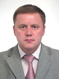 фото ЗакС политика Экс-претендент на пост губернатора Алескеров считает муниципальный фильтр необходимой процедурой