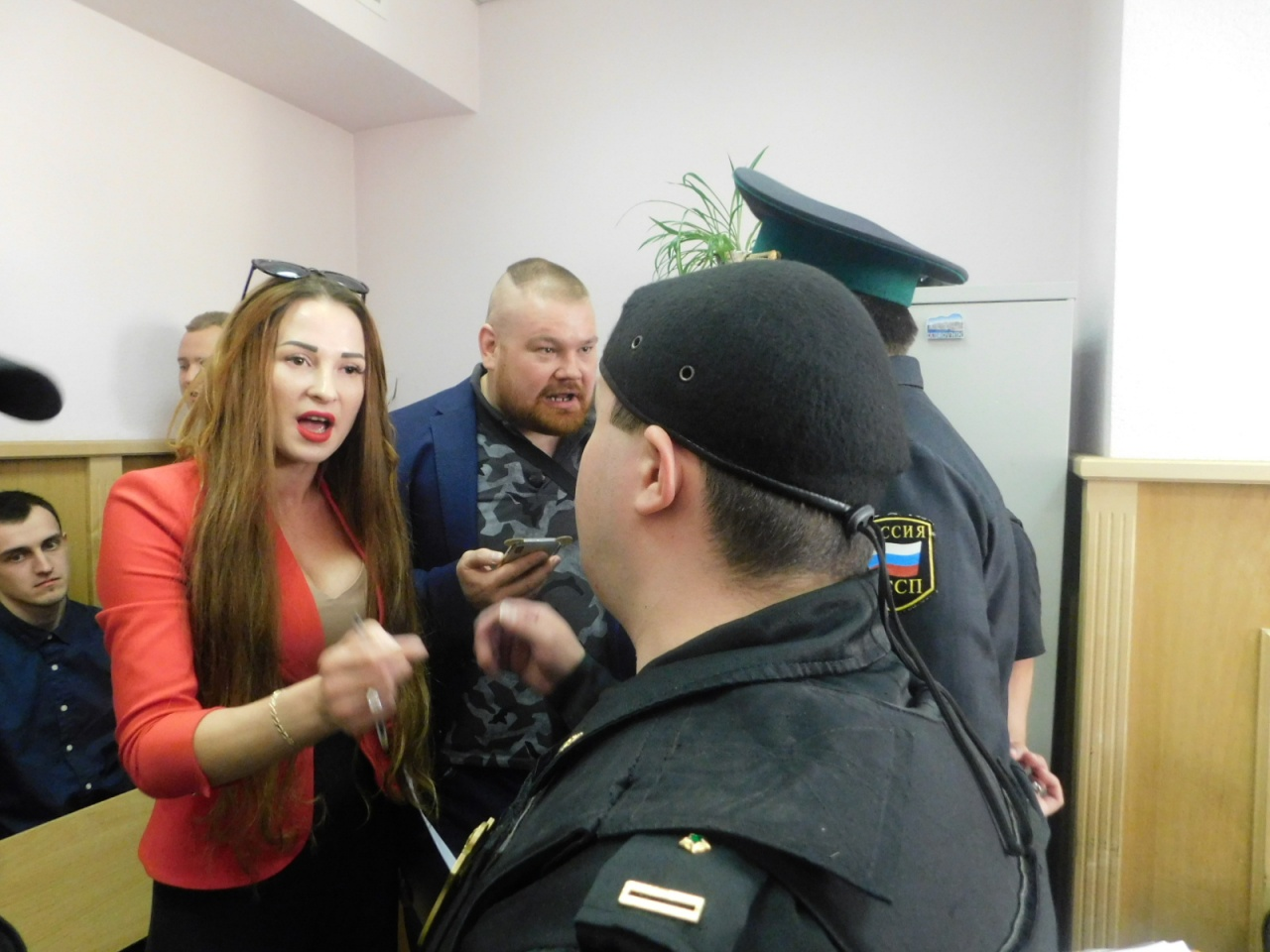 фото ЗакС политика Екатерингоф/vybory