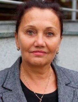 фото ЗакС политика Член СПЧ Евдокимова: Из совета исключили тех, кто не нравился власти