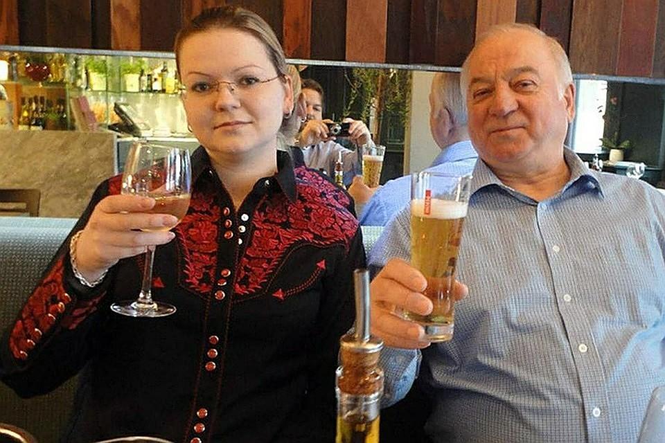 фото ЗакС политика СМИ нашли Анатолия Чепигу на фотографиях со свадьбы дочери генерала ГРУ