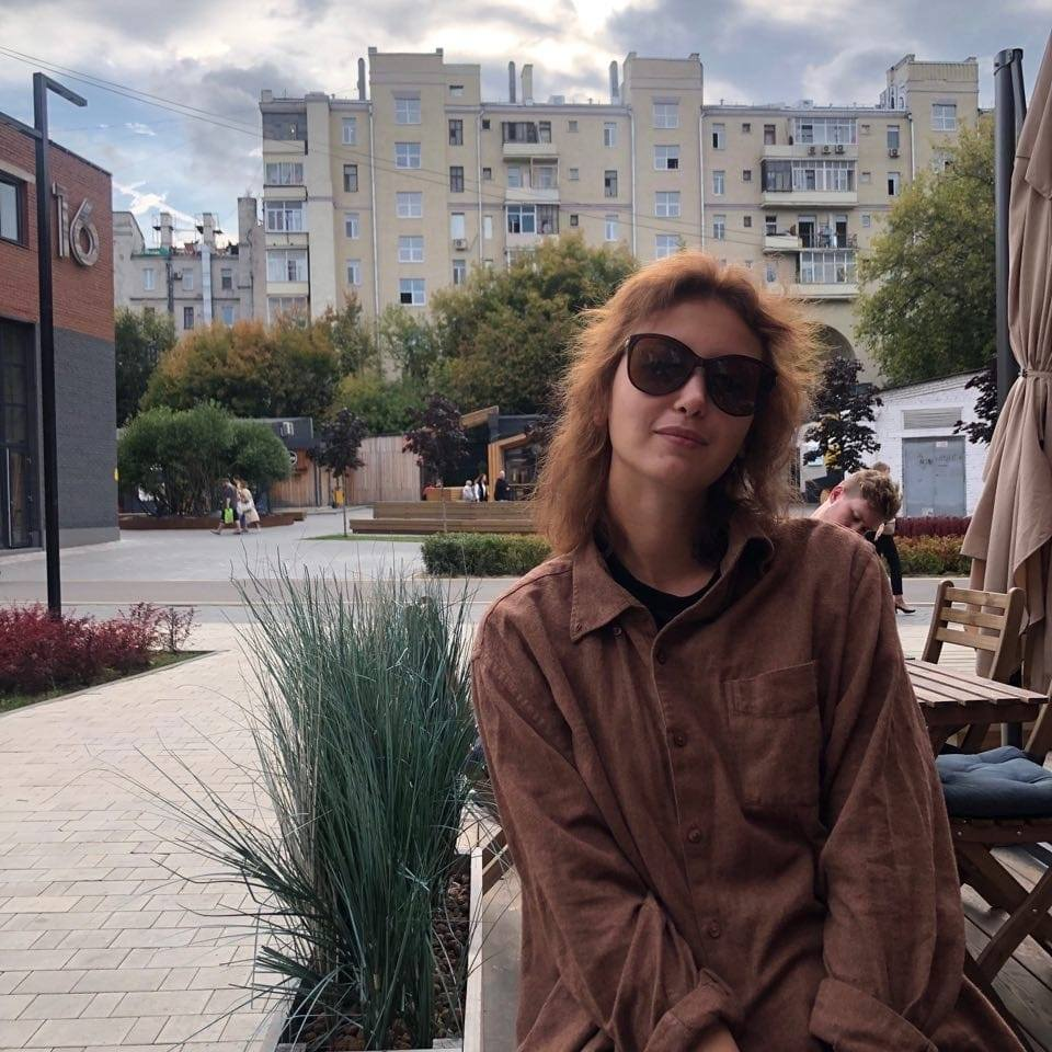 фото ЗакС политика Пермская актриса уволилась после речи со сцены в поддержку Устинова