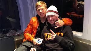 фото ЗакС политика Кокорин и Мамаев вышли на свободу