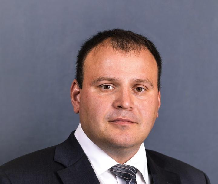 фото ЗакС политика Глава МО «Лахта-Ольгино» не смог ответить на вопрос, переизбрали ли его на новый срок