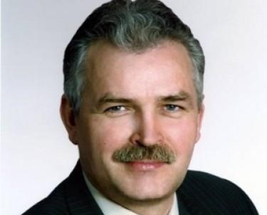 фото ЗакС политика Главой МО «Оккервиль» переизбрали Бондарева