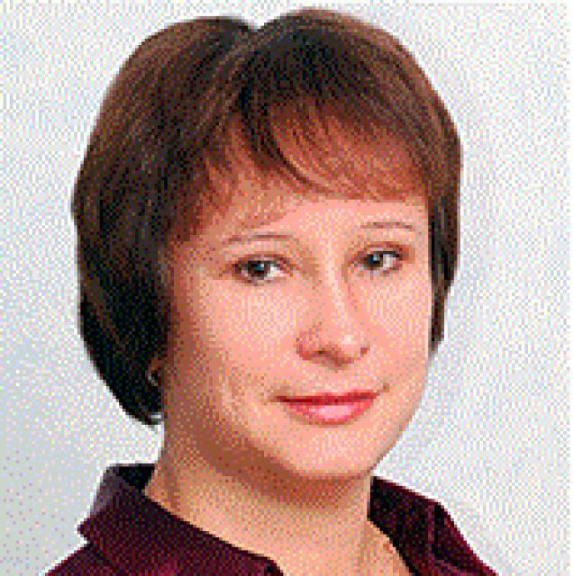 фото ЗакС политика МО «Комендантский аэродром» возглавила экс-руководитель местной администрации