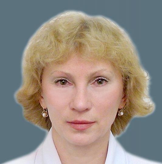 фото ЗакС политика Главой поселка Александровская переизбрали единоросса Косицыну