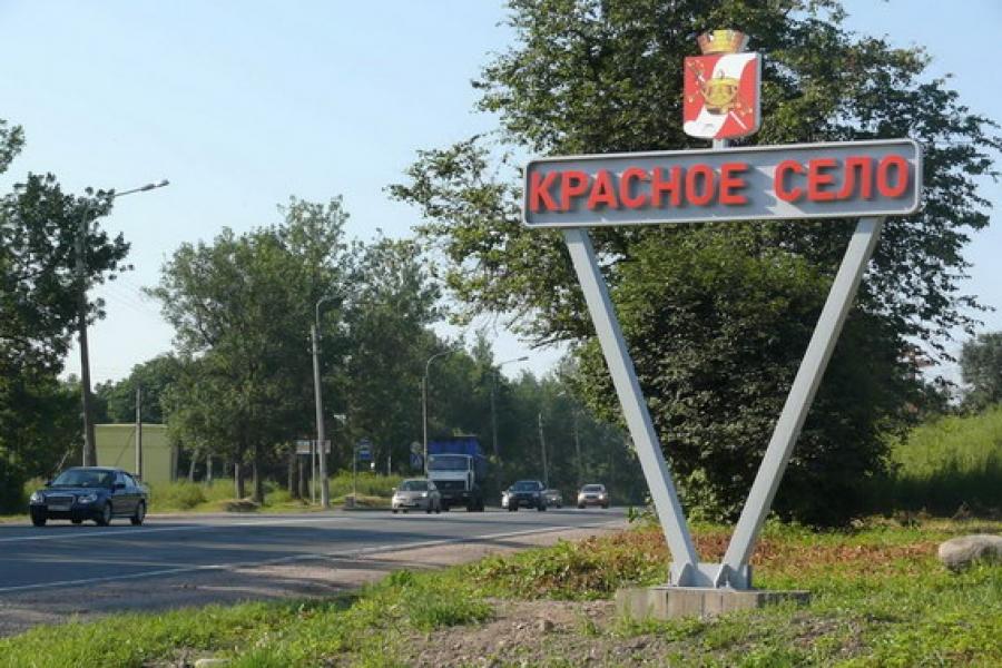 фото ЗакС политика В Красном Селе из двух единороссов не смогли выбрать главу муниципалитета