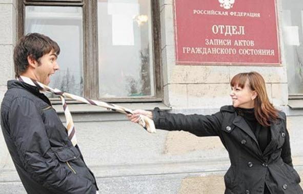 В Ленобласти разрешили проводить торжественные церемонии бракосочетания