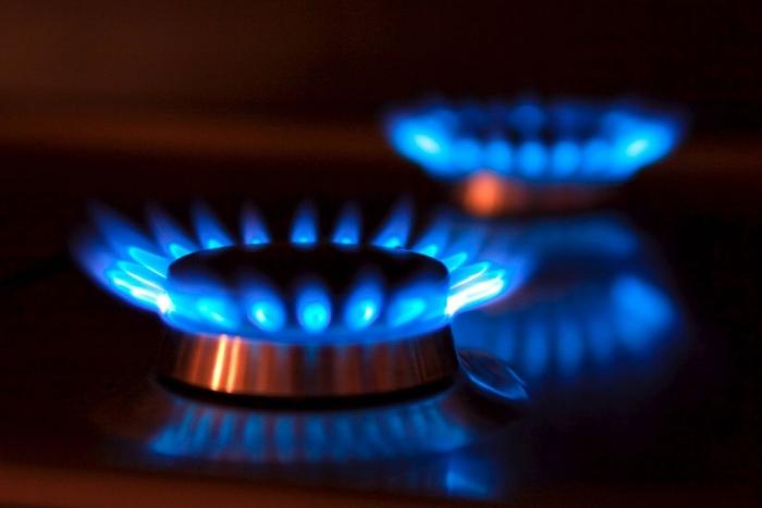 ФАС предлагает с июля поднять цены на газ для населения
