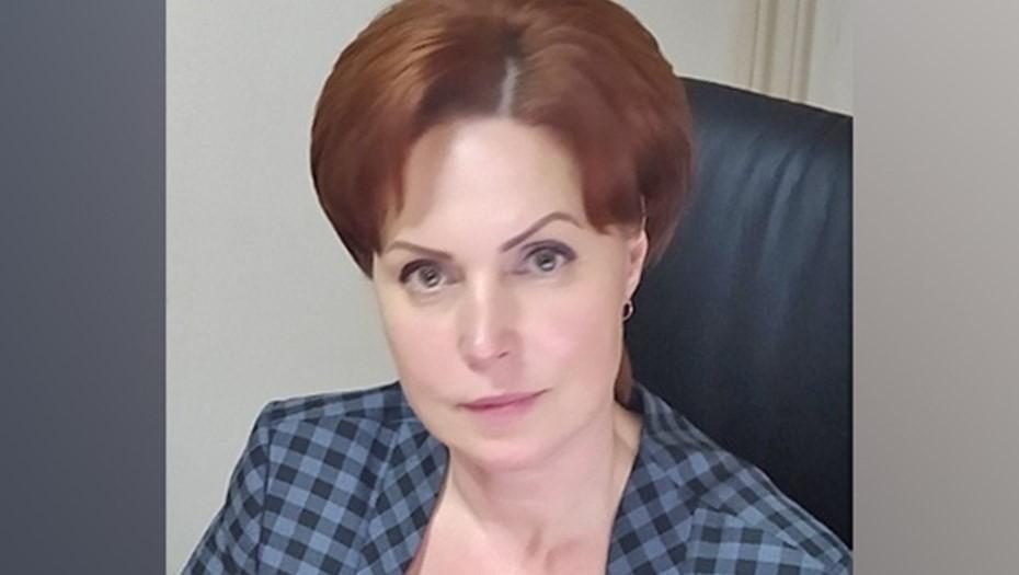 Главным внештатным эпидемиологом комздрава стала Мария Дарьина