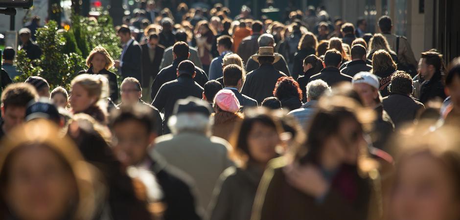 фото ЗакС политика Власти Заполярья не жалеют о решении пригласить на парад Победы тысячи людей