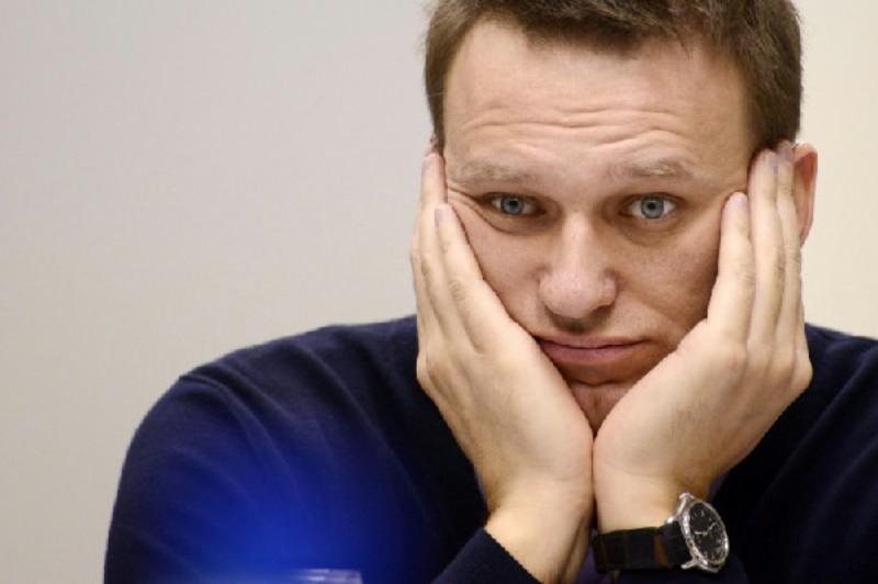 Координатора штаба Навального в Краснодаре обвинили в неуважении к власти из-за ролика про Путина