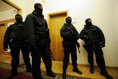 фото ЗакС политика ФСБ пресекла готовившийся в Тверской области теракт