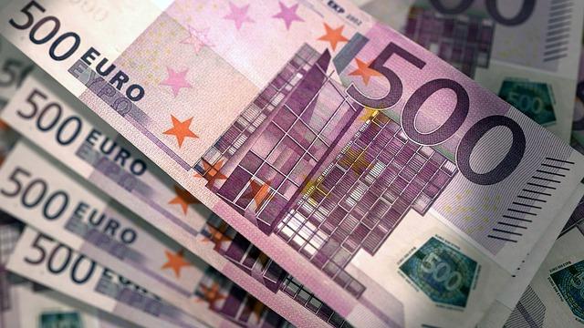 фото ЗакС политика Миллиардер Усманов пожертвовал Сардинии 500 тысяч евро на борьбу с коронавирусом