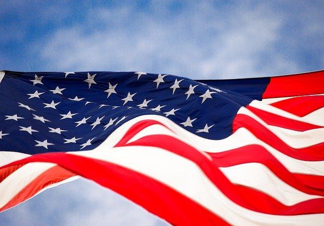 МИД РФ объявил десятерых американских дипломатов персонами нон грата