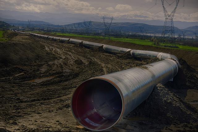 Завершена ликвидация последствий нефтеразлива на реке Колве в НАО