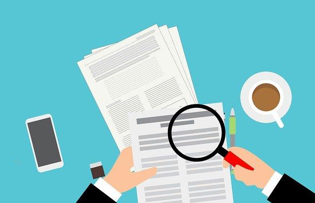 Фонд капремонта не согласился с нарушениями, выявленными КСП в ходе проверки
