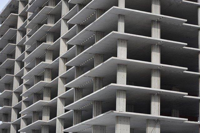 фото ЗакС политика У Мурино появится собственный дизайн-код городской среды