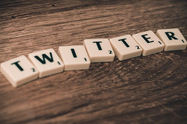 Роскомнадзор продлевает меры по замедлению работы Twitter до 15 мая