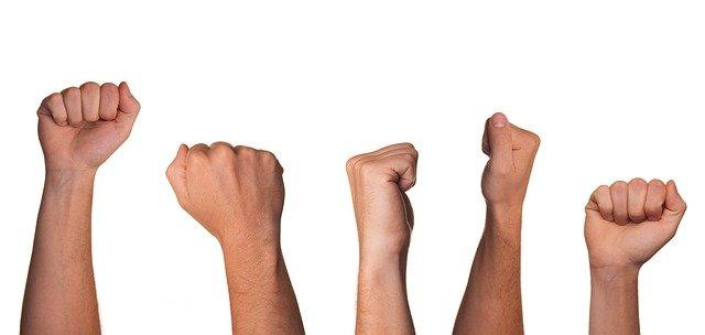 """фото ЗакС политика В вологодском роддоме, который посещал """"Альянс врачей"""", медики объявили итальянскую забастовку"""