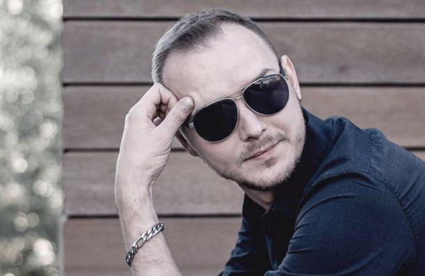 В поддержку экс-журналиста Сафронова пройдет онлайн-митинг