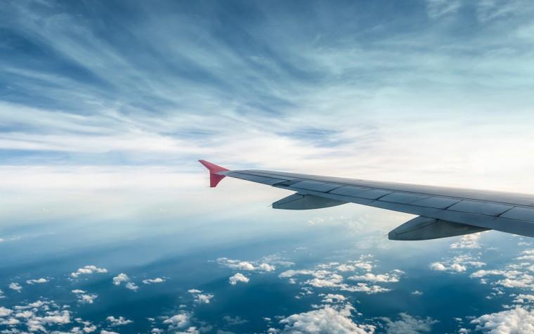 фото ЗакС политика РФ собирается возобновить авиасообщение с Грецией с октября