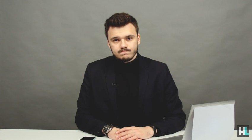 """фото ЗакС политика Военный суд отклонил апелляцию Шаведдинова: он продолжит служить """"без связи"""" на Новой Земле"""
