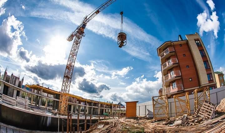 фото ЗакС политика В Шушарах построят новую школу, детсад и поликлинику