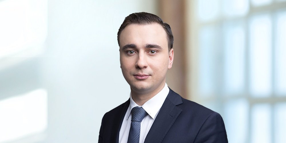Мосгорсуд признал законным заочный арест Ивана Жданова