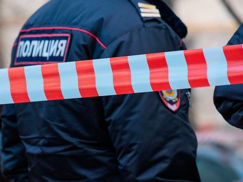 фото ЗакС политика В Подмосковье произошел взрыв газа в жилом доме, есть погибшие