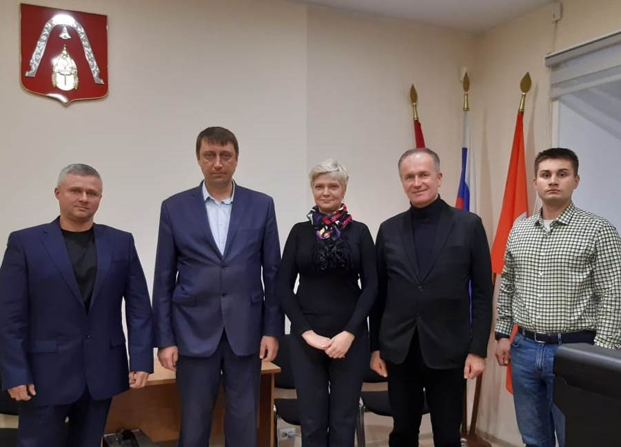 """фото ЗакС политика """"Лиговка-Ямская"""": """"коронавирус"""", бюджетные траты и личная неприязнь"""
