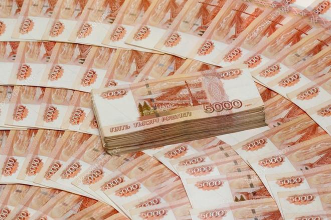 фото ЗакС политика Россия выделит ВОЗ миллион долларов на борьбу с коронавирусом