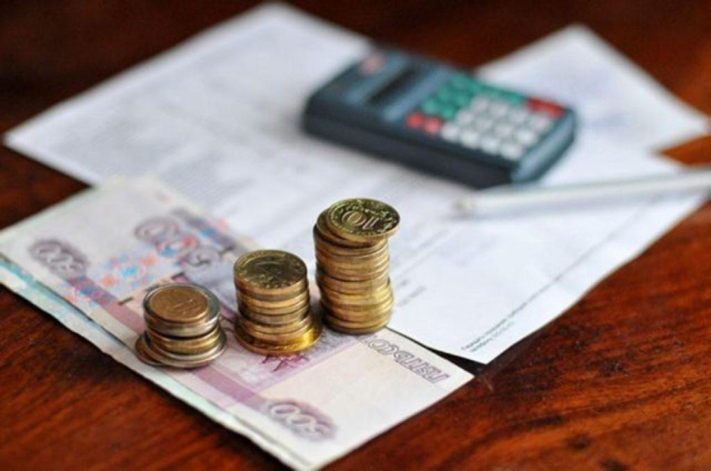 фото ЗакС политика Муниципалы Красногвардейского района попросили Беглова отменить апрельские выплаты за ЖКХ