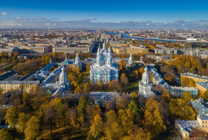 """Сведения о доходах двух депутатов МО """"Смольнинское"""" не были опубликованы"""