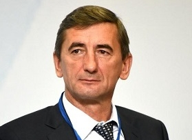 "фото ЗакС политика Харлашкин ушел из ""Метростроя"""