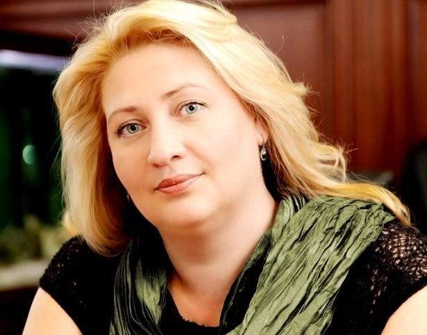 Уволенная Бегловым из-за снега экс-глава Василеостровского района стала сотрудницей его администрации