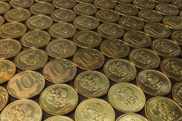 Чиновник комитета по тарифам отчитался о 62,5 млн рублей дохода
