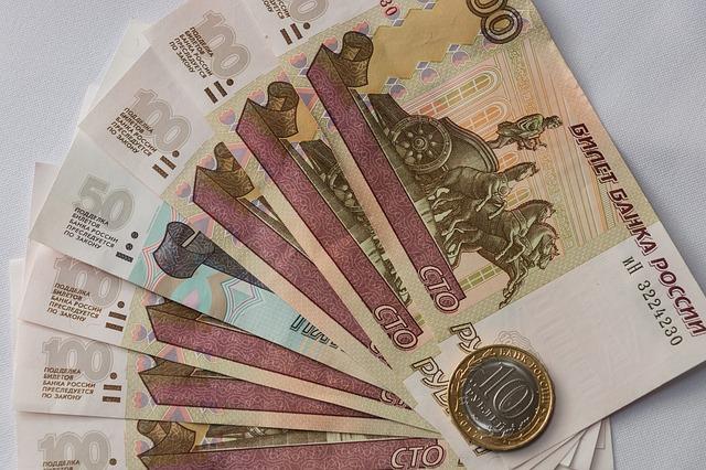 фото ЗакС политика Комитет по межнациональным отношениям опубликовал сведения о доходах
