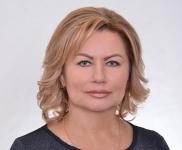 фото ЗакС политика Глава Курортного района пока не раскрыла свои доходы за 2019 год