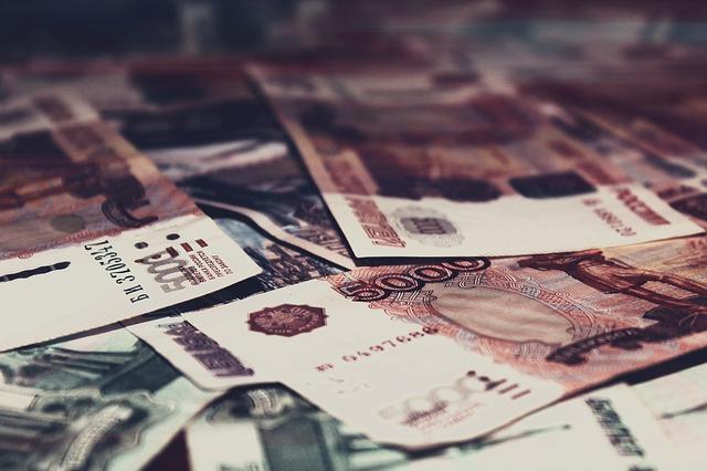 Глава комитета по вопросам законности отчиталась о 3,8 млн рублей дохода
